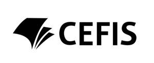 CEFIS - Logotipo