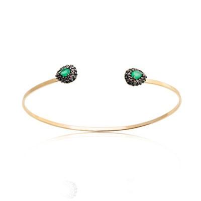 bracelete 2