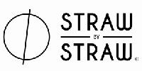 Straw-by-straw