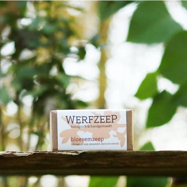 bloesemzeep-werfzeep-4