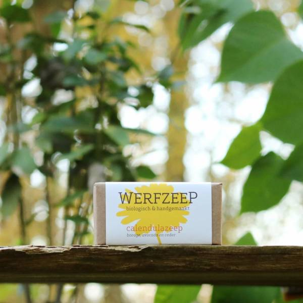 calendulazeep-werfzeep-verpakking