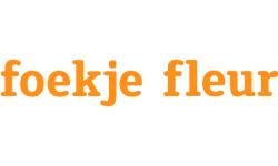 foekje-fleur-logo-clubeco