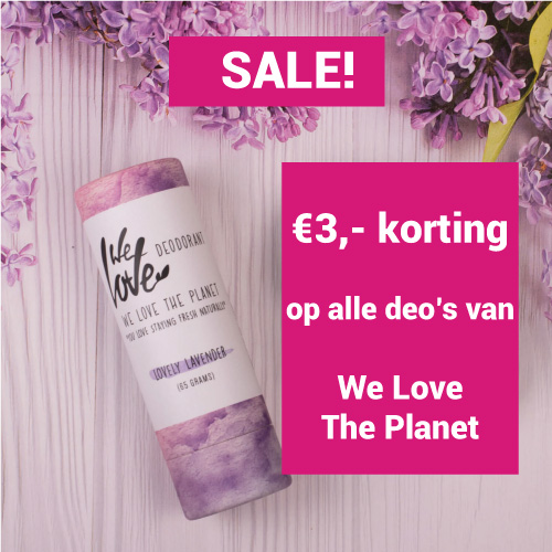 we-love-the-planet-sale