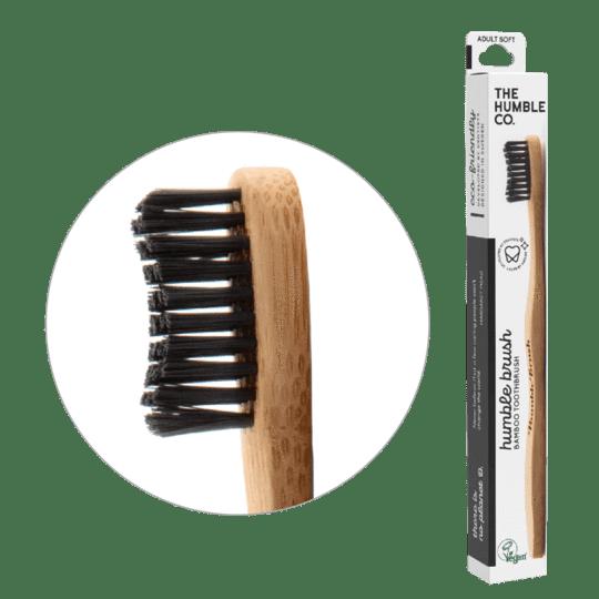 tandenborstel-bamboe-zwart