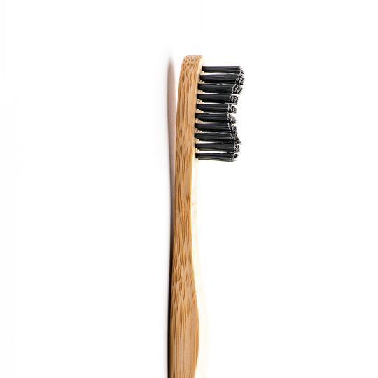 tandenborstel-bamboe-zwart-duurzaam