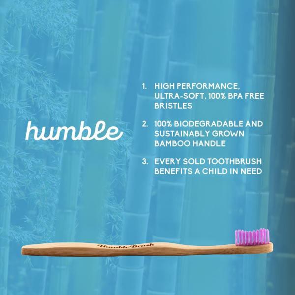 tandenborstel-bamboe-paars-humble