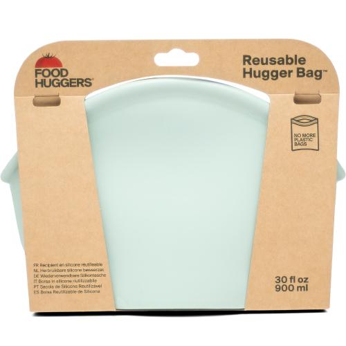 food-hugger-bag-jade-900ml-2