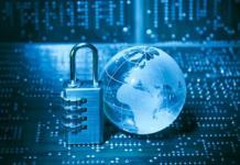 Cresc investițiile pentru securitatea cibernetică