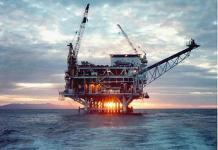 Sectorul off-shore și regimul său fiscal