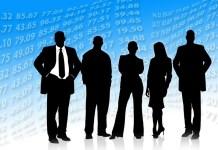 Numărul firmelor dizolvate s-a dublat în primele două luni. Suspendările de activitate, în creștere cu 52%
