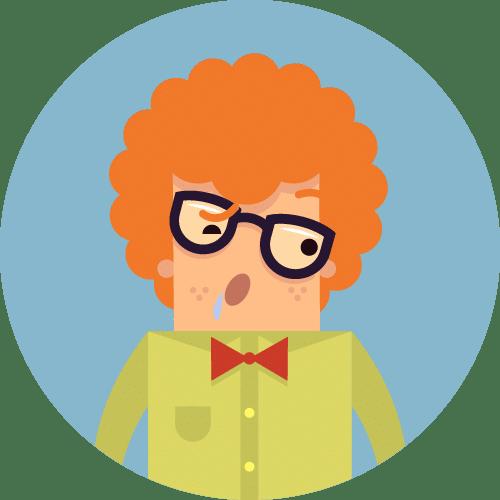 Apostas Online • 1ª Aposta Grátis
