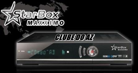 StarBox_Maxximo