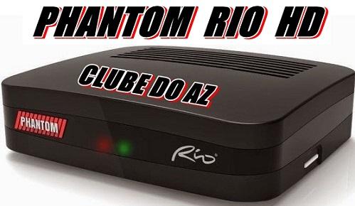 PHANTON-RIO-HD