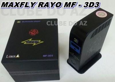 maxfly-rayo-3d31