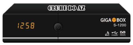 gigabox-s-1200