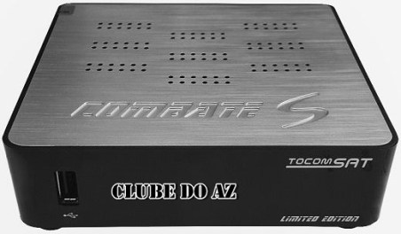 combate-s-limited