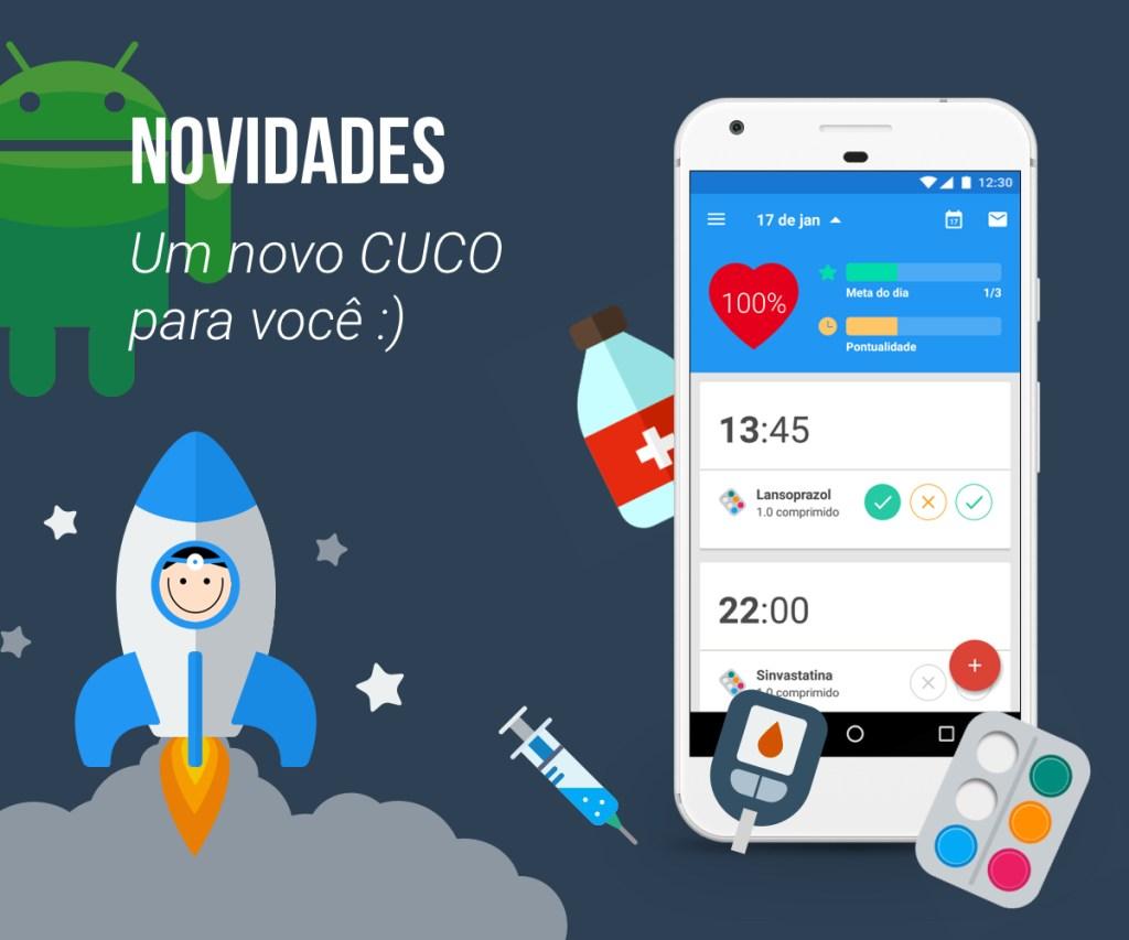 cuco_android_medicamentos