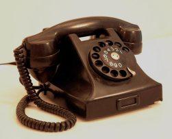 telefone_preto