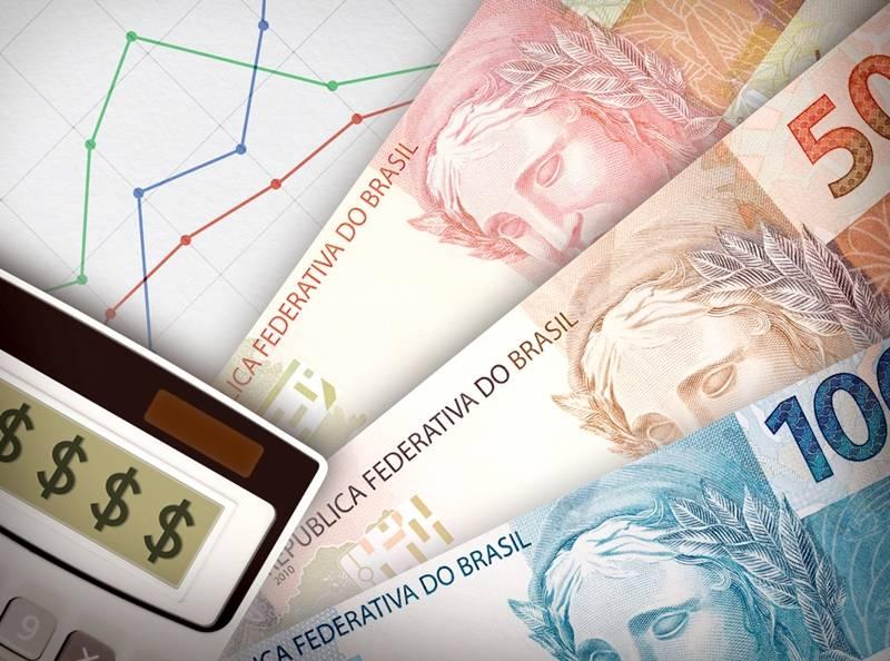 Precisando de Dinheiro? 21 Ideias de Como Ganhar Dinheiro