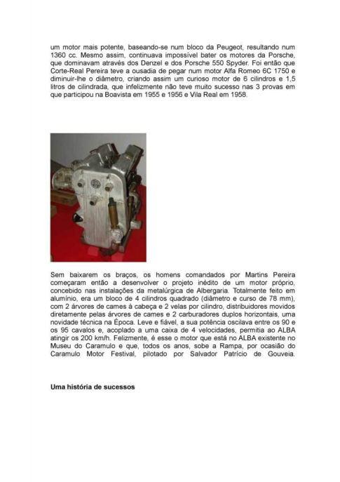 ALBA2-page-007