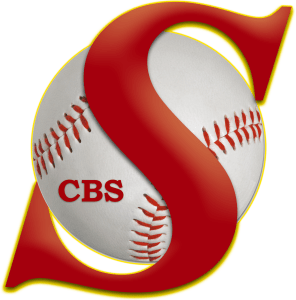 Partido amistoso Sevilla Red Sox