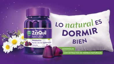 Nuevo proyecto ZzzQuil
