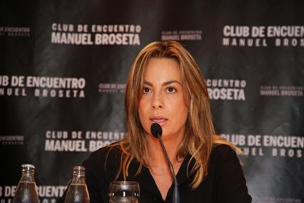 00_Sonia Castedo