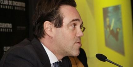 01_Luis Gordillo