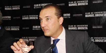 01_Francisco Javiar Catalá