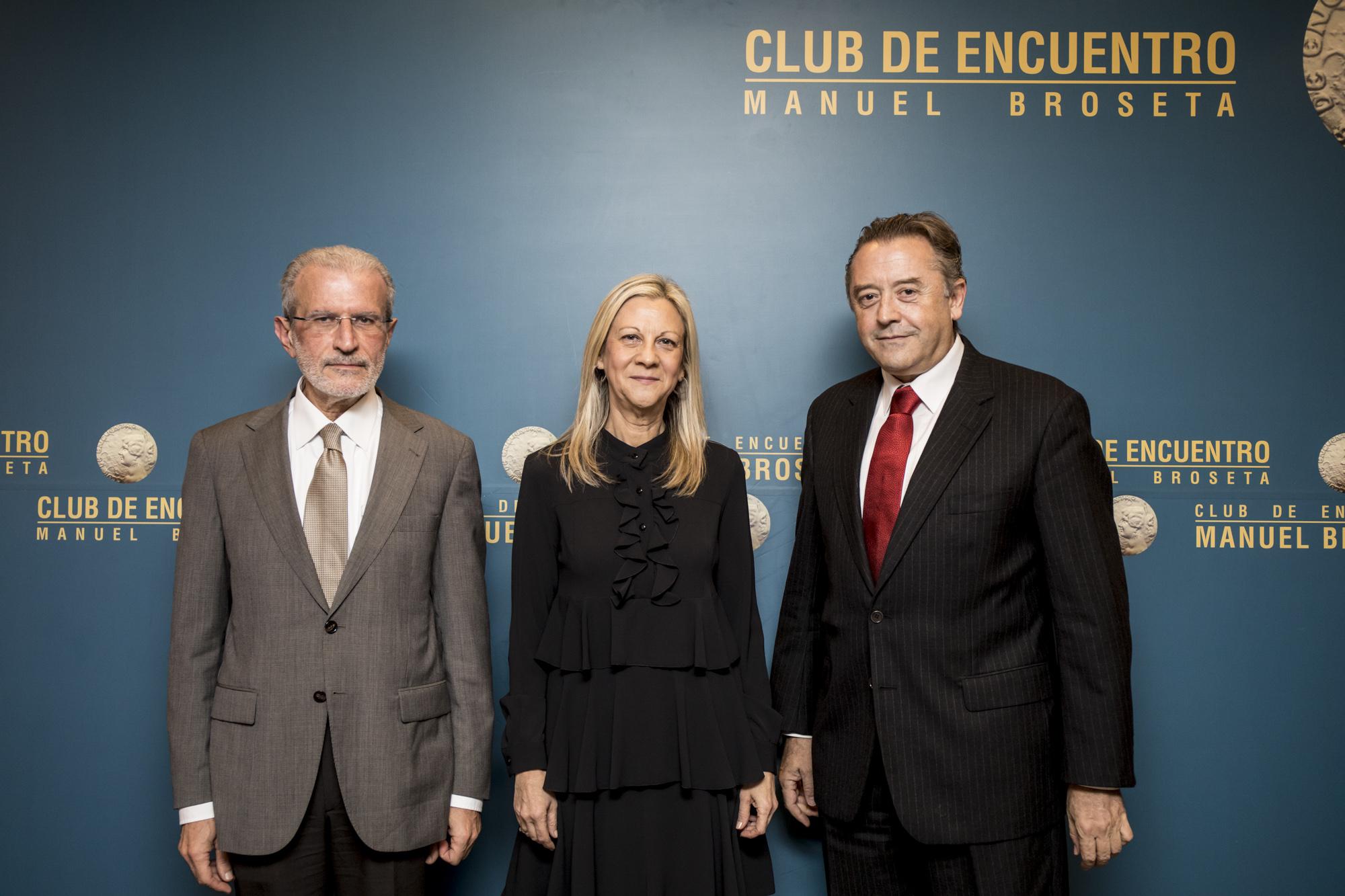 club_marti-4