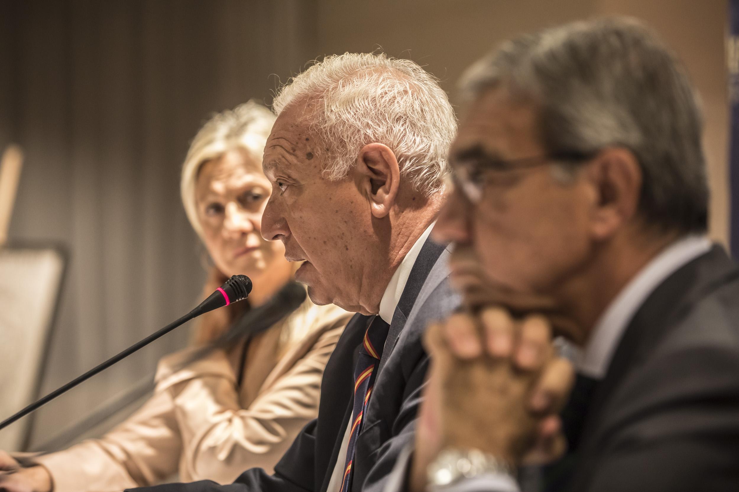 Margallo-23