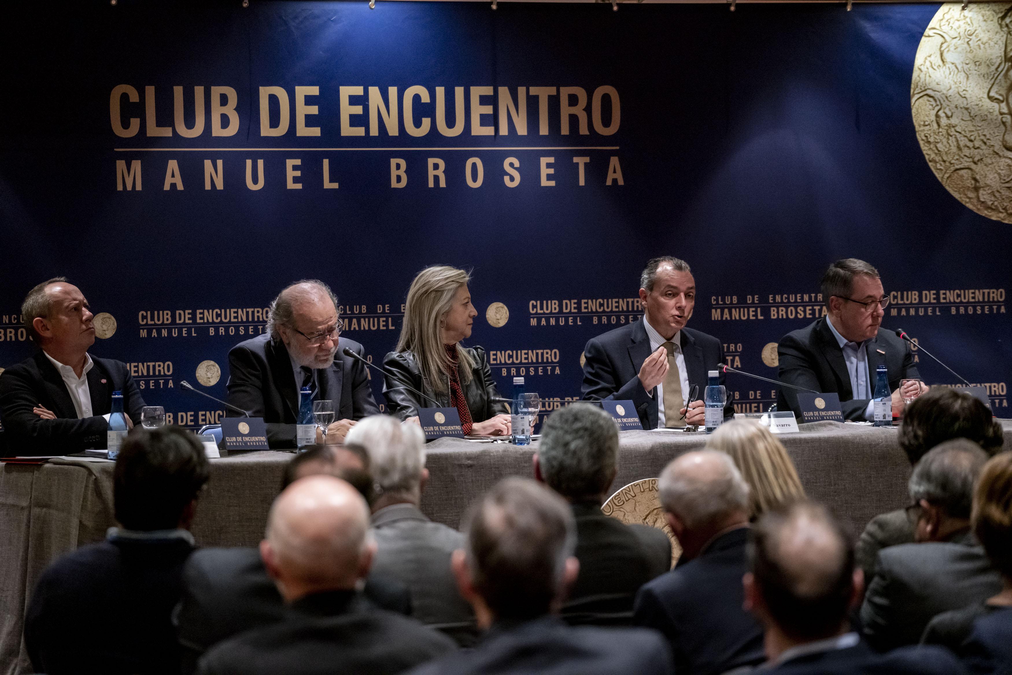 Club_Encuentro_Pacto_Ruptura_Social-37