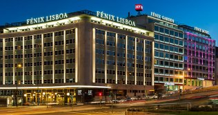 hf-hoteis-fenix-praca-marques-pombal-foto-noite11