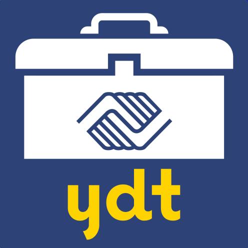 ydt-logo