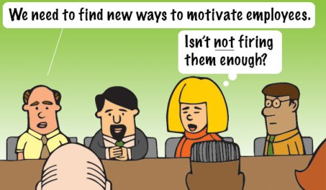 motivate-employees.jpg