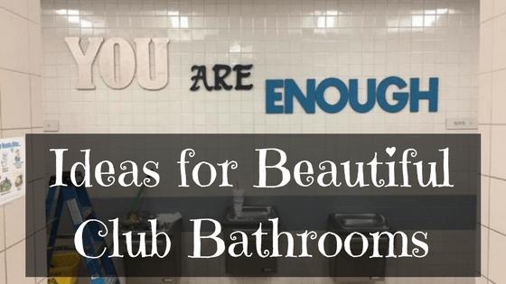 elementary school bathroom design restroom are your club bathrooms beautiful lots of photo ideas