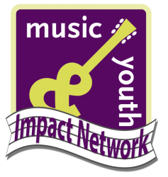 Impact-Network-LOGO-May-10-2018-570x600.png