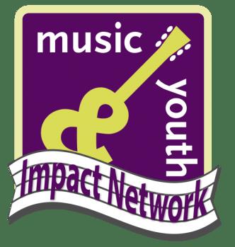 Impact-Network-LOGO-May-10-2018-570x600