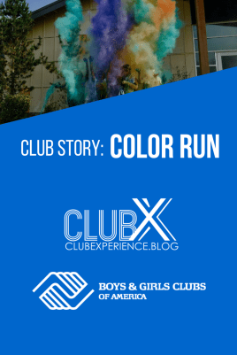 Color Run pin.png