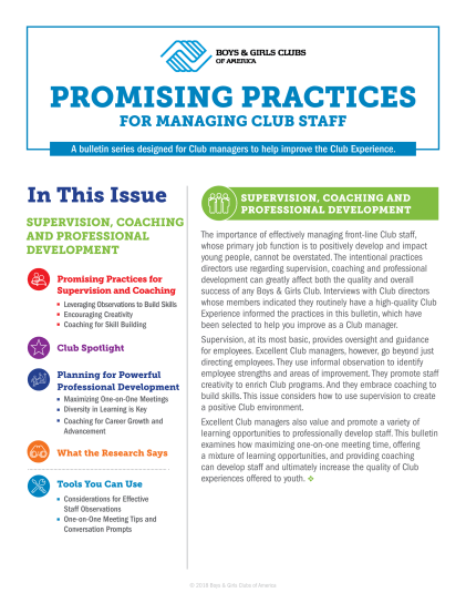 Promising_Practices_Staff_Management_Bulletin_Supv_Coaching_PD-1.png