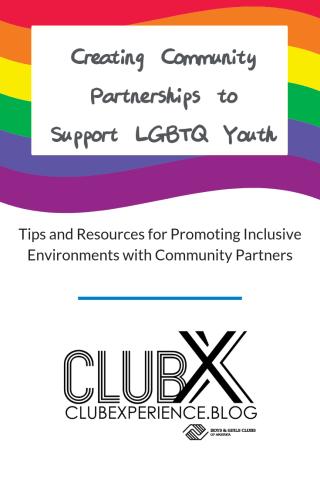 LGBTQ CP pin.png