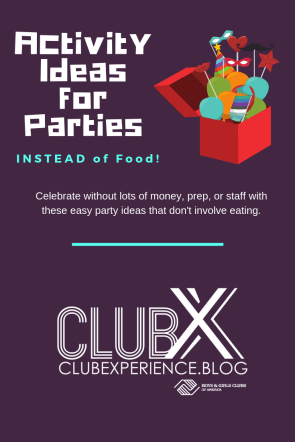 Party activity ideas pin.png