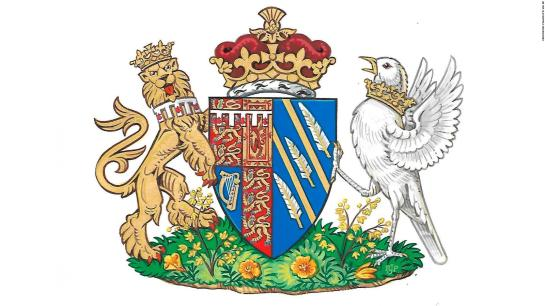 markle coat of arms.jpg