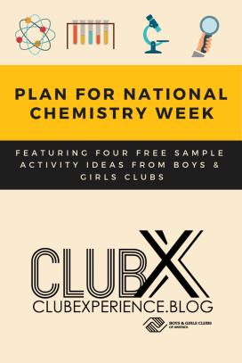 Chemistry Week pin.png