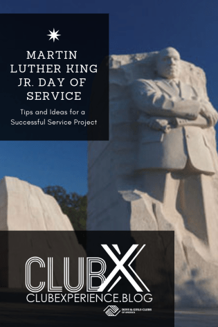 MLK pin.png