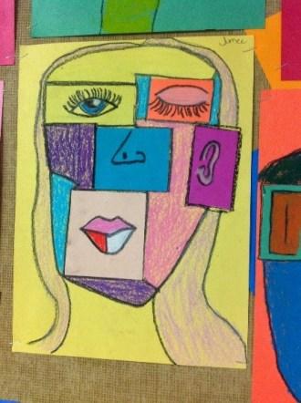 cubism.jpg