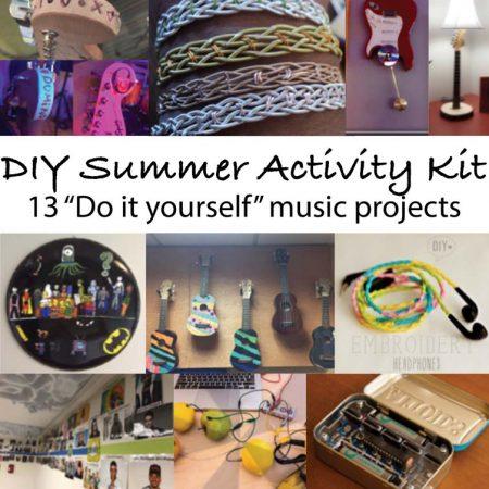 DIY-Summer-2019--450x450.jpg