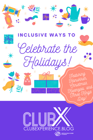 inclusive holidays pin.png
