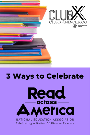 Copy of 3 Ways to Celebrate