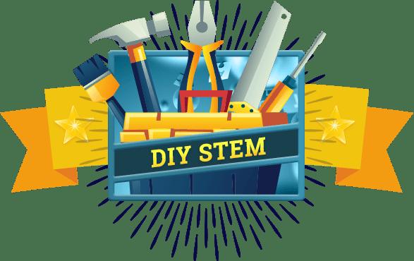 DIY STEM